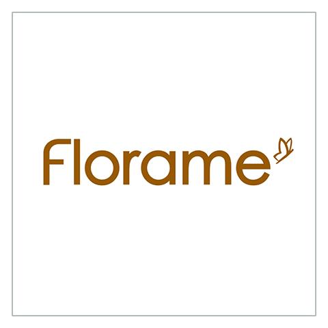 Florame