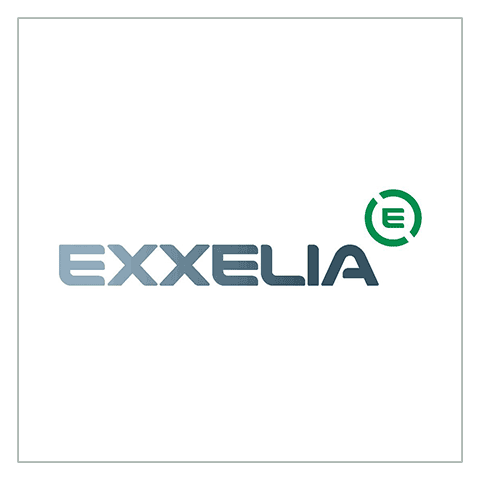 EXXELIA group
