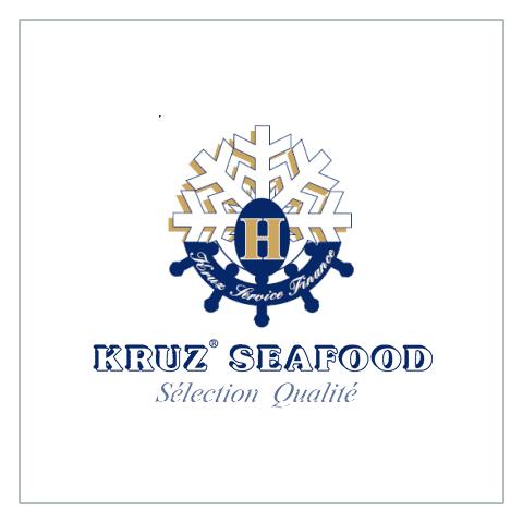 KRUZ-SEAFOOD
