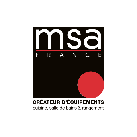 MSA FRANCE