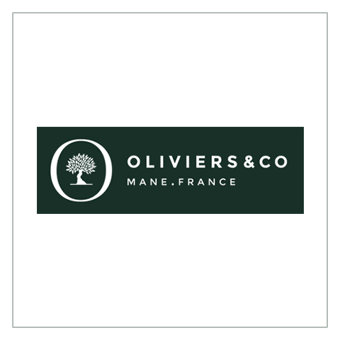 OLIVIER-CO