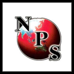 N.P.S