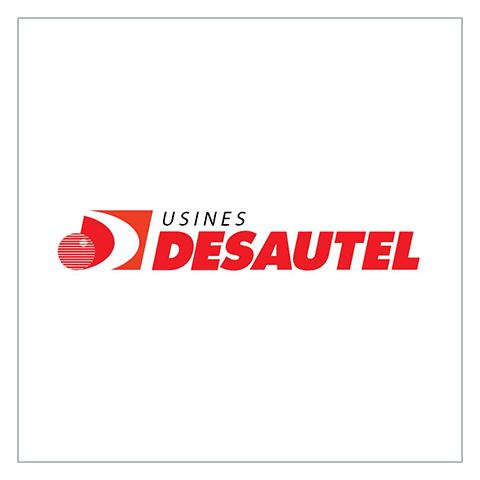 DESAUTEL