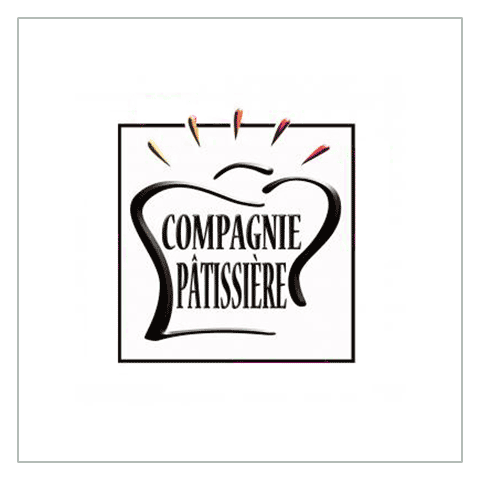 COMPAGNIE-PATISSIERE
