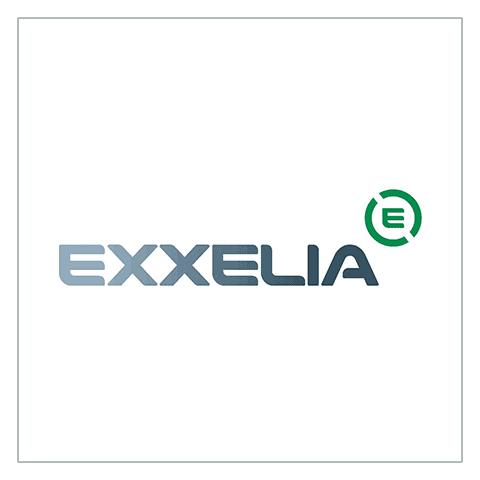 EXXELIA group
