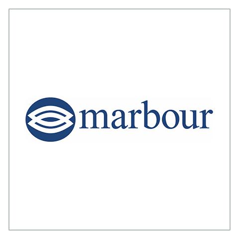 MARBOUR