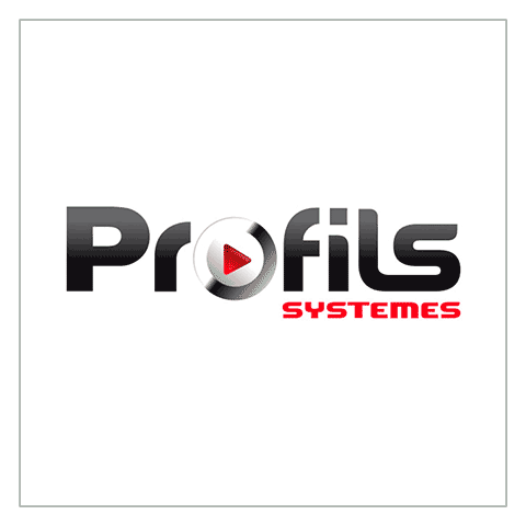 PROFILS-SYSTEMES