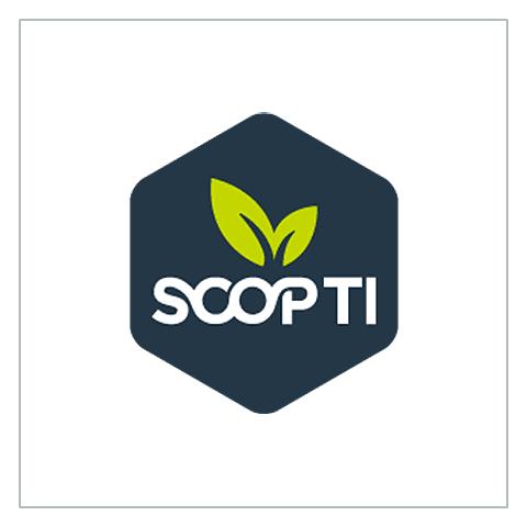 SCOP-TI