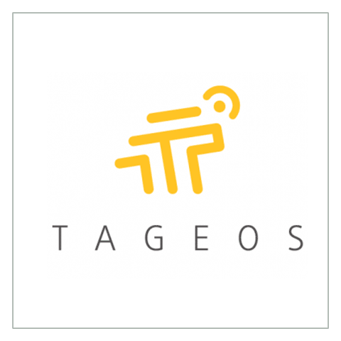 TAGEOS