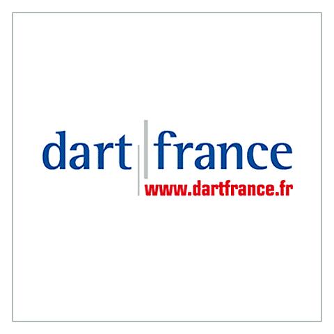 DART-FRANCE