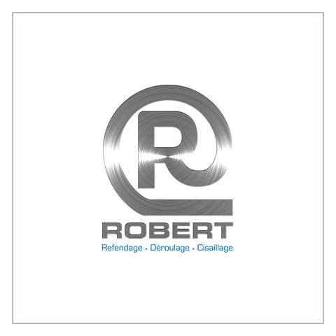 ROBERT SAS